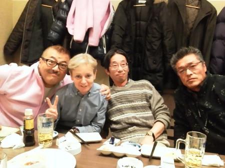 NEC_1268.JPG