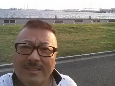 20121008_060213.jpg